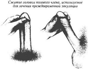 дженерики сиалиса