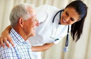 Простатит проблемы хронического простатита